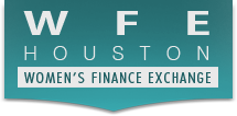Houston Women's Finance Exchange