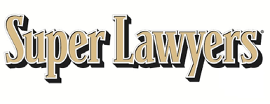 Credential logo for Texas Super Laywers in Personal Injury: Defense (10-year honor)